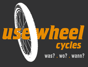 UseWheelCycles